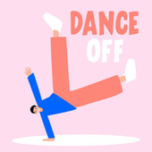 Dance Off by Various Artists