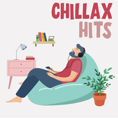 Chillax Hits by Various Artists