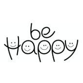 Be Happy de Various Artists