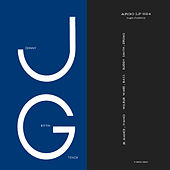 JG by Johnny Griffin