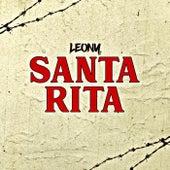 Santa Rita von Leony!