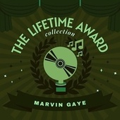 The Lifetime Award Collection von Marvin Gaye