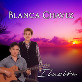 Ilusión (Cover) by Blanca Cháves