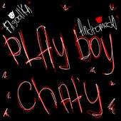 Play Boy Chat de Andromeda