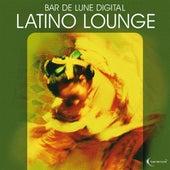 Bar de Lune Platinum Latino Lounge by Various Artists