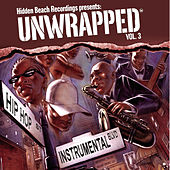 Hidden Beach Recordings Presents: Unwrapped, Vol. 3 by Jeff Lorber