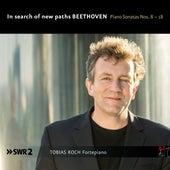 Beethoven: Piano Sonatas Nos. 8-18