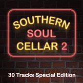 Southern Soul Cellar 2 von Various Artists