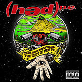 Major Pain 2 Indee Freedom-The Best of (hed) p.e. by (hed) pe