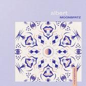 Albert by Moonspatz