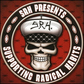 SRH Presents: Supporting Radical Habits von Various Artists
