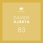 DAVIDS HJÄRTA 83 by Blandade Artister