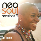 Neo Soul Sessions 3 by Various Artists