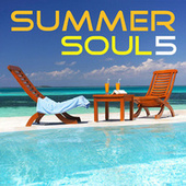 Summer Soul 5 by Various Artists