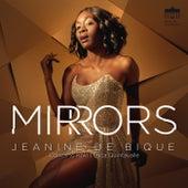 Mirrors by Jeanine De Bique