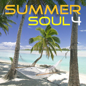 Summer Soul 4 by Various Artists