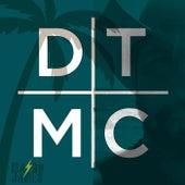 DTMC de Mason James