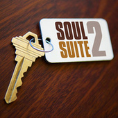 Soul Suite 2 by Various Artists