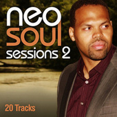 Neo Soul Sessions 2 by Various Artists