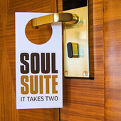 Soul Suite: It Takes Two by Various Artists