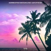 Light Up The Way by Gianpiero XP
