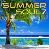Summer Soul 7 by Various Artists