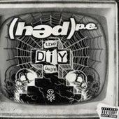 The DIY Guys von (hed) pe