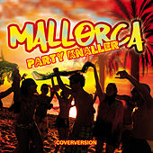 55 Mallorca Party Knaller 2012 by Various Artists