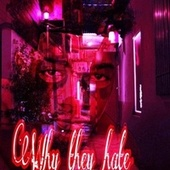 Why They Hate by Ntf 3