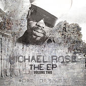 THE EP Vol 2 de Various Artists
