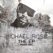THE EP Vol 3 de Various Artists