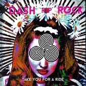 Take You for a Ride by Dash Rip Rock