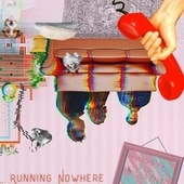 Running Nowhere by Modus