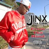 From Tha Hood de Various Artists