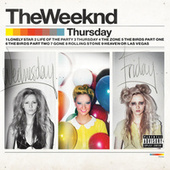 Thursday (Original) by The Weeknd