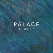 Gravity von Palace