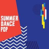 Summer Dance Pop fra Various Artists