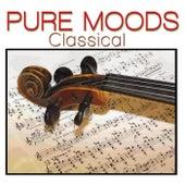 Pure Moods Classical de Nick White