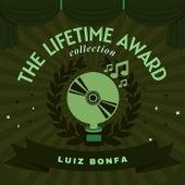 The Lifetime Award Collection von Luiz Bonfá