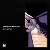 Sonic Empire (MYLØ Remix) von Tom Wax