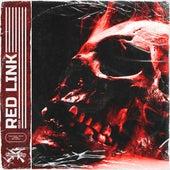 Red Link de Dead