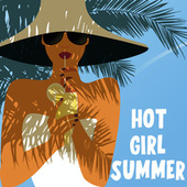 Hot Girl Summer by Various Artists