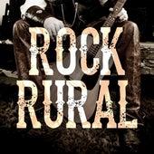 Rock Rural de Various Artists