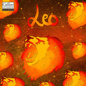 Cosmic Classical: Leo by Claude Debussy
