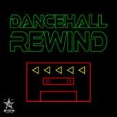 Dancehall Rewind by Various Artists