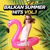 Balkan Summer Hits by IDJVideos