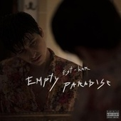 Empty Paradise by Est-Her