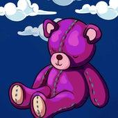 Teddy Fresh & Clean by Chillhop Music