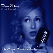No More Hanky Panky by Tina May