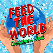 Feed the World - Christmas Best de Various Artists